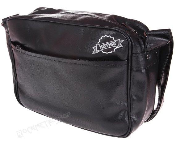 torba na ramię AC/DC - ROCK N ROLL TRAIN