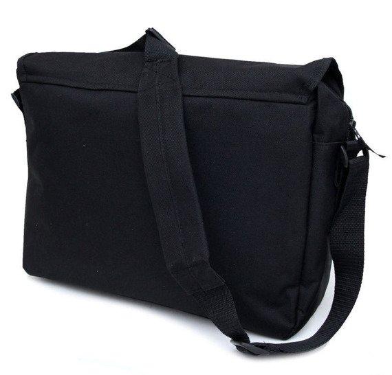 torba na ramię BEHEMOTH - NEW AEON MUSICK