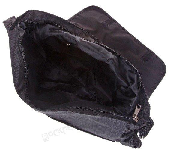 torba na ramię CHILDREN OF BODOM - LOGO