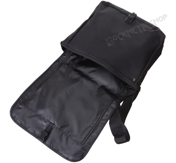 torba na ramię EMMURE - LOGO