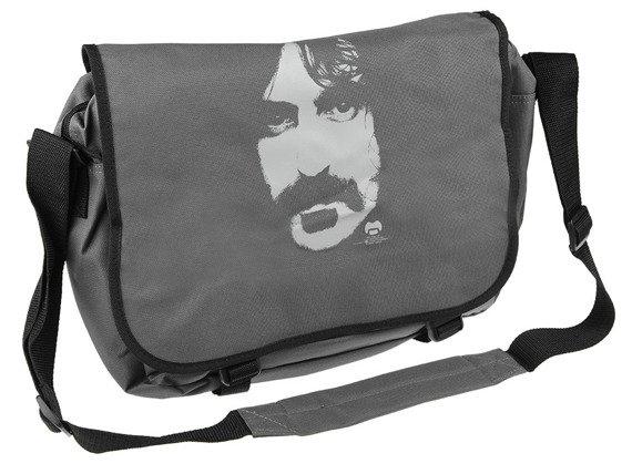 torba na ramię FRANK ZAPPA - APOSTROPHE