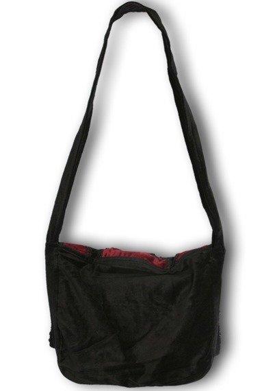torba na ramię GOTYCKA (NT-201)