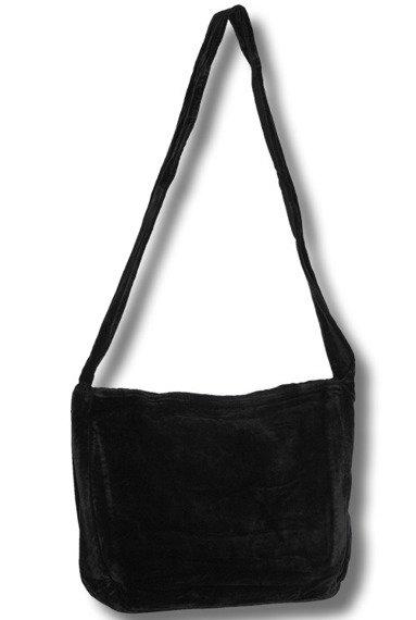 torba na ramię GOTYCKA (NT-96)