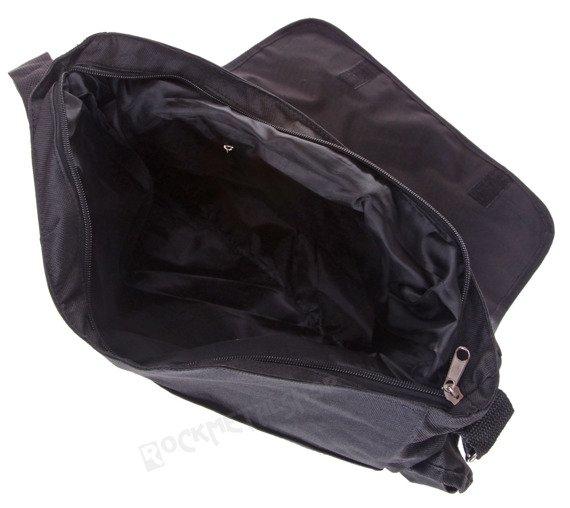 torba na ramię LED ZEPPELIN - LOGO
