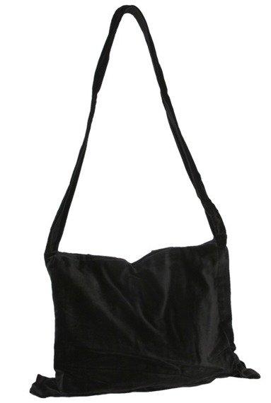 torba na ramię PENTAGRAM (NT-150)