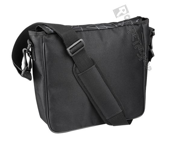 torba na ramię TRIANGLE