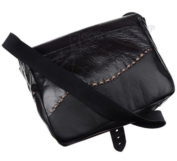 torba skórzana WOMEN