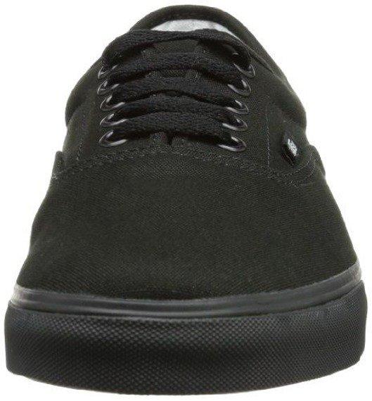 trampki VANS - LPE BLACK/BLACK