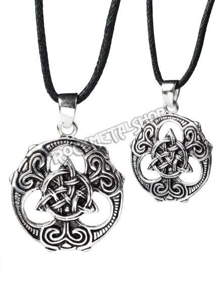 wisior CELTIC KNOT