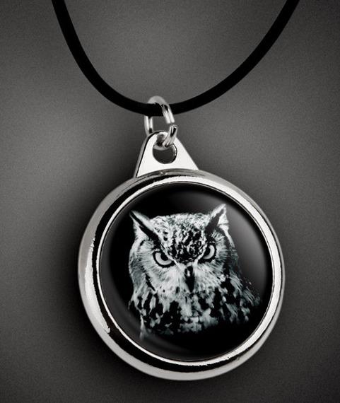 wisior OWL