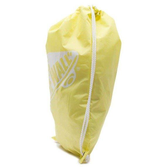 worek / plecak BENCHED BAG LIMELIGHT