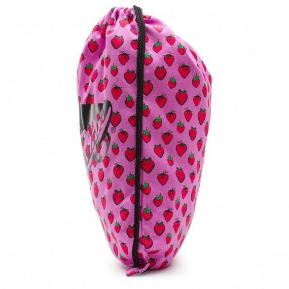 worek / plecak BENCHED STRAWBERRIES