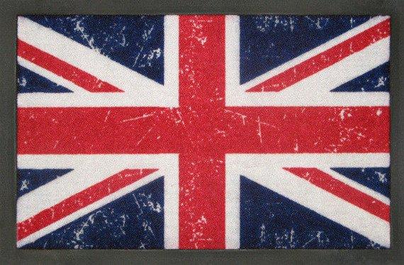 wycieraczka FLAGGE UK