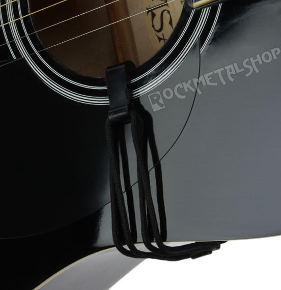 zawiesie / pasek do gitary klasycznej DADI