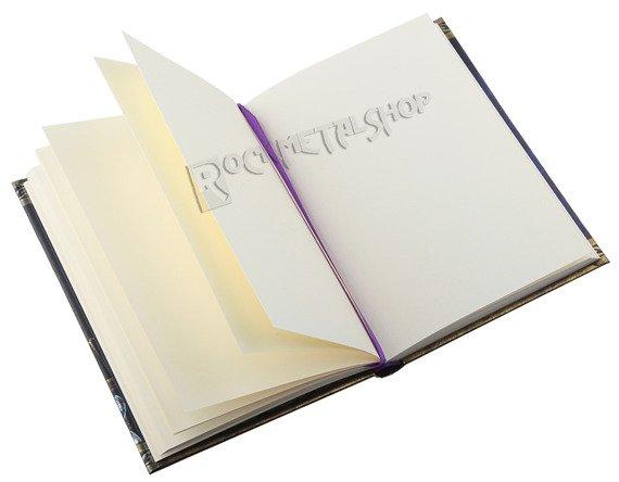 zeszyt/pamiętnik TALISMAN