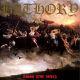 BATHORY: BLOOD FIRE DEATH (LP VINYL)