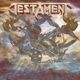 TESTAMENT: THE FORMATION OF DAMNATION (CD)