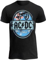 koszulka AC/DC - HAVE A DRINK