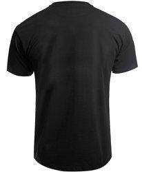 koszulka AEROSMITH - DRAW THE LINE