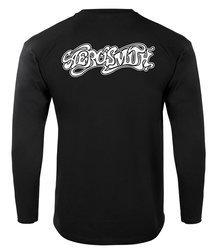 koszulka AEROSMITH - PANDORAS TOYS