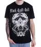 koszulka BLACK CRAFT - CANCER