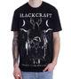 koszulka BLACK CRAFT - MANIFEST