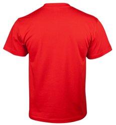 koszulka BLOODHOUND GANG - RED
