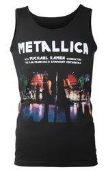 koszulka METALLICA - KILL' EM ALL