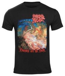 koszulka MORBID ANGEL - BLESSED ARE THE SICK