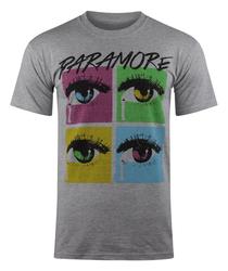 koszulka PARAMORE - POP TEAR