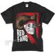 koszulka RED FANG - HORNS