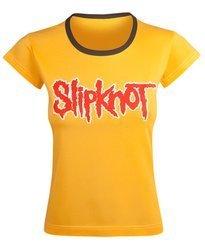 koszulka SLIPKNOT - SNAKE SCALE