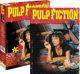 puzzle PULP FICTION, 500 szt