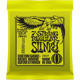 struny do gitary elektrycznej 7str. ERNIE BALL Slinky Nickel Regular EB2621 /010-056/